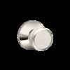 Polished Nickel-618