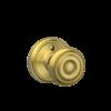 Satin Brass-608