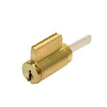 Schlage 22-000 C 5 Pin C Keyway Cylinder for BE365 Keypad Deadbolt