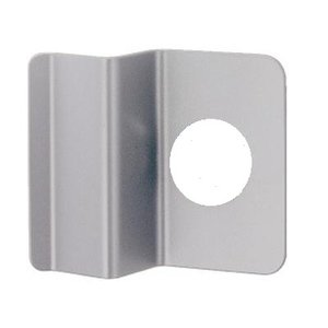 Von Duprin 210NL Night Latch Trim for 22 Series Rim or Vertical Rod Devices