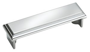 Amerock BP2613026 Polished Chrome 3