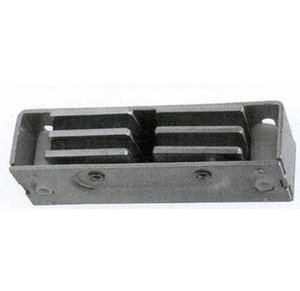 Ives 327A92 Magnetic Catch
