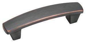 Amerock BP4424ORB Oil-Rubbed Bronze 3