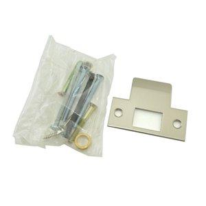 Baldwin 5399.A Thick Door Kit
