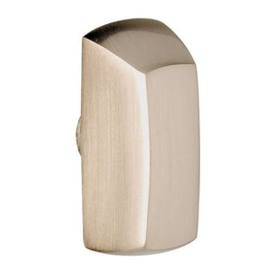 Baldwin 6735 Turnpiece for Doors up to 2-1/4 Inches Thick