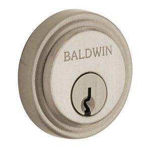 Baldwin 6757 Colonial Cylinder Collar