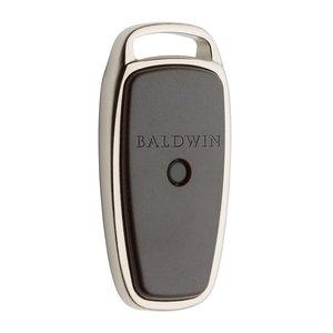 Baldwin 8380 Evolved Key FOB