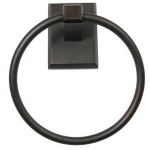 Rusticware 8786 UticaTowel Ring