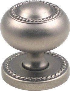 Rusticware 905 1-1/4 Inch Diameter Cabinet Knob