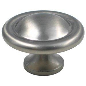 Rusticware 915 1-1/2 Inch Diameter Cabinet Knob