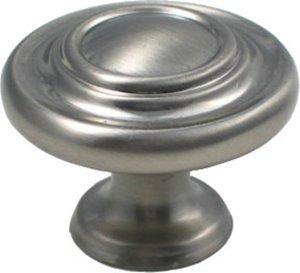 Rusticware 921 1-5/16 Inch Diameter Cabinet Knob