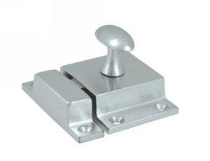 Deltana CL1580U Cabinet Lock