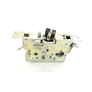 Von Duprin E7500 FS Electric Locking Mortise Lock