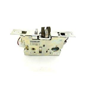 Von Duprin E7500 FSE Electric Unlocking Mortise Lock