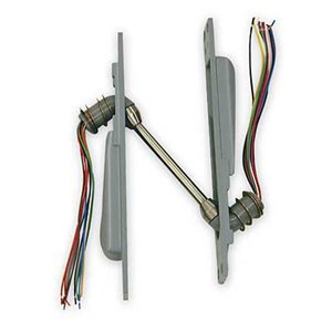Von Duprin EPT10 Electric Power Transfer (10 WIRE)