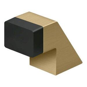 Deltana FDB125U 1-1/4 Inch Floor Door Bumper