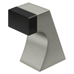 Deltana FDB250 2-1/2 Inch Contemporary Floor Door Bumper