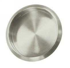 Deltana FP221RU Flush Pull 2-1/2 Inch Diameter