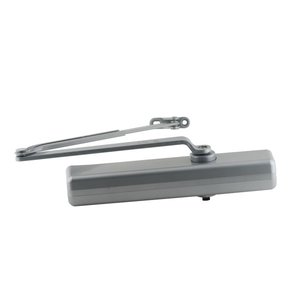 LCN 1461 Rw/PA Medium Duty Door Closer with Parallel Arm