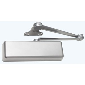 LCN 4040XPEDA Parallel Arm Heavy Duty Door Closer with Extra Duty Arm