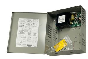 Von Duprin PS904 4 AMP Power Supply