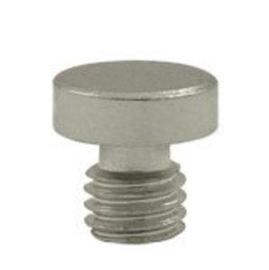 Baldwin 1035.ITIP Button Tip Finial