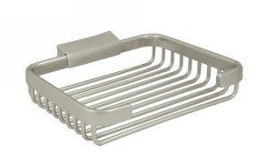 Deltana WBR6050U 6 Inch Shower Basket