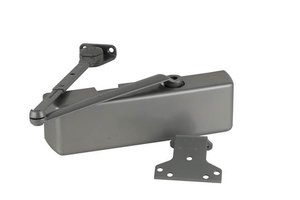 LCN 4040XPH Parallel Arm Heavy Duty Door Closer with Hold Open Arm