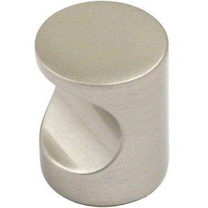 Rusticware 934 1 Inch Diameter Cabinet Knob
