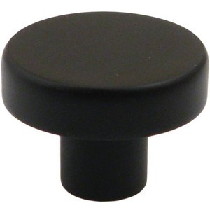 Rusticware 937 1-1/8 Inch Diameter Cabinet Knob