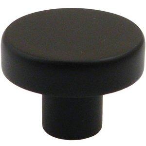 Rusticware 938 1-3/8 Inch Diameter Cabinet Knob
