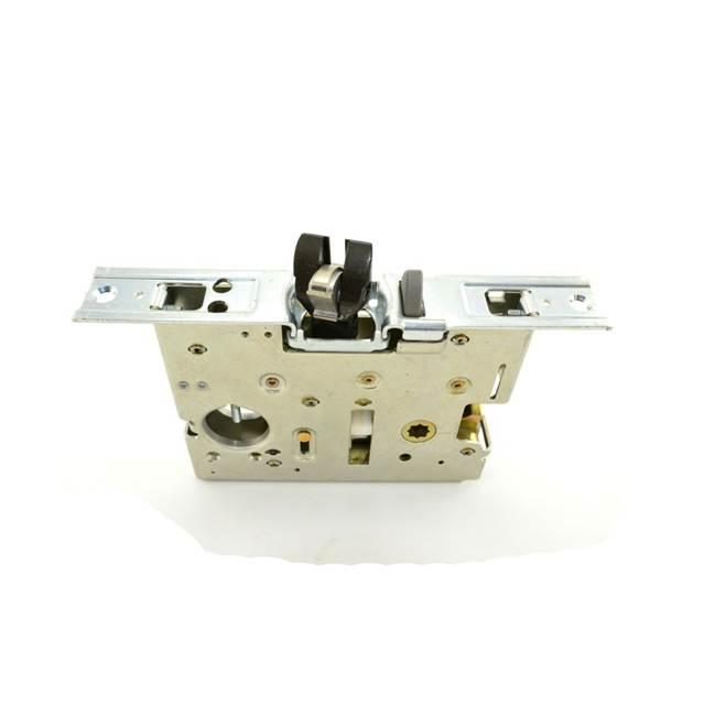 Von Duprin 7500 Standard Mortise Lock
