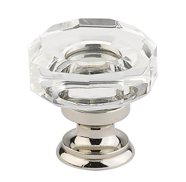 crystal furniture knobs. Crystal Furniture Knobs