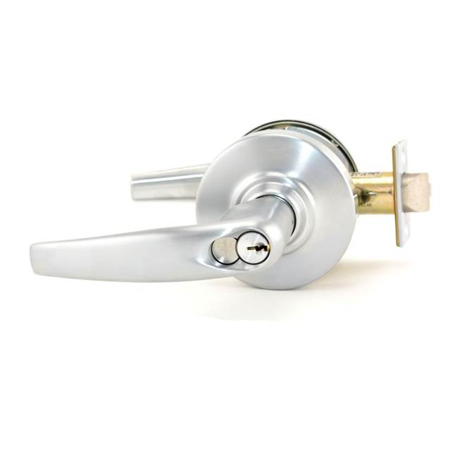 Marvelous Schlage Lever Door Handle Ideas Plan 3d House