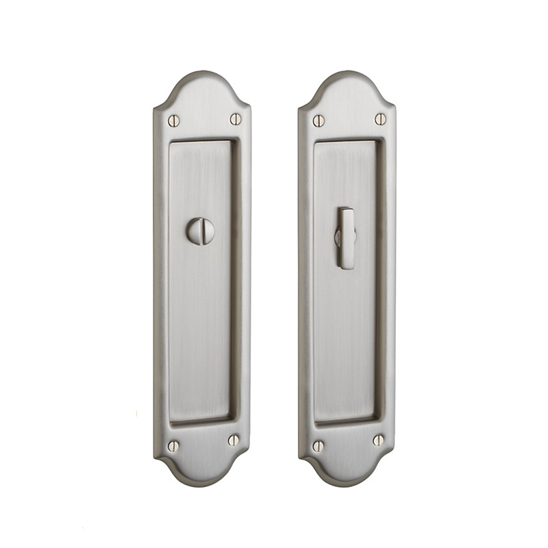 Door Hardware Center