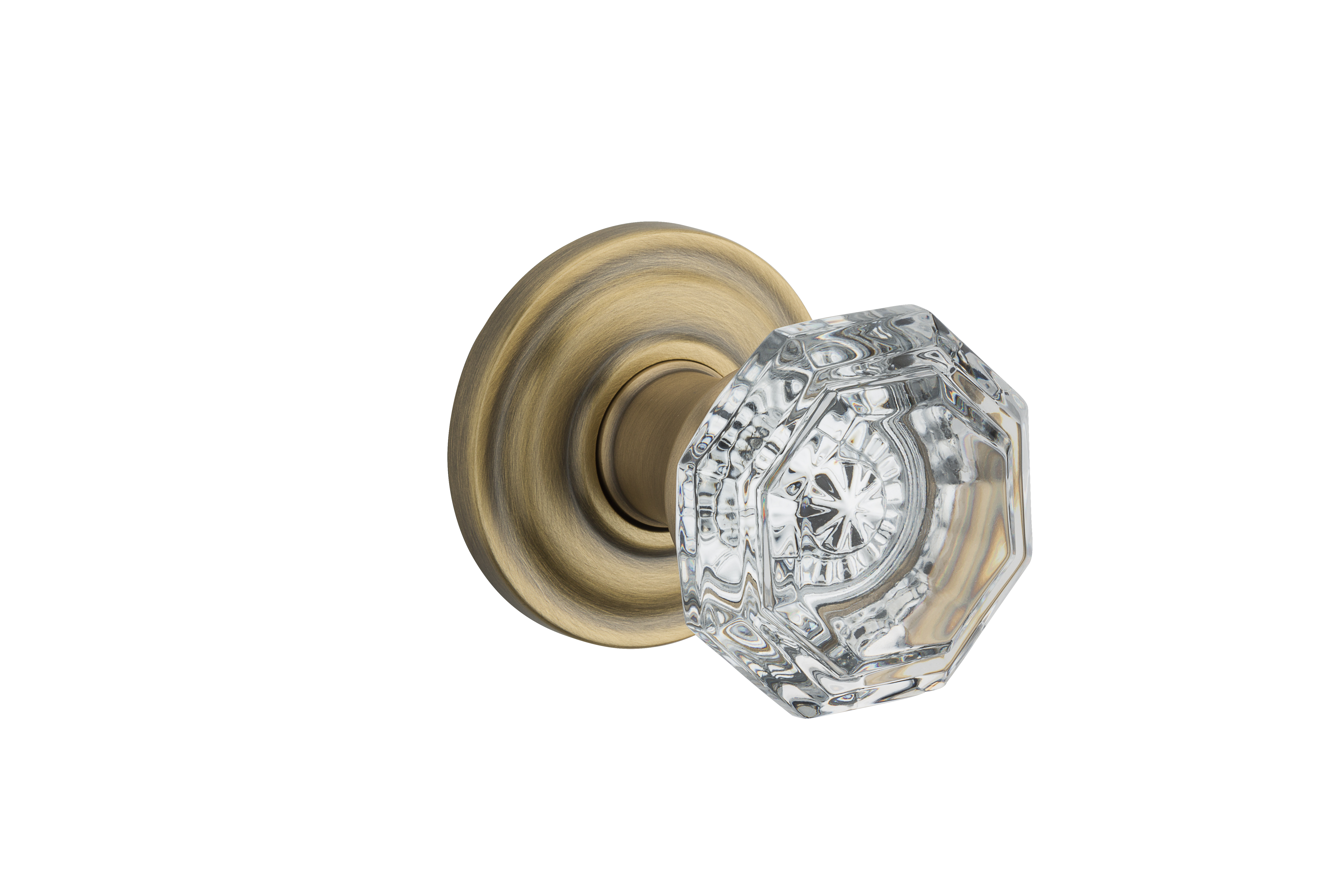 reserve black singles Baldwin reserve series traditional round single cylinder deadbolt - fast shipping.