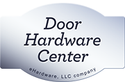 www.doorhardwarecenter.com
